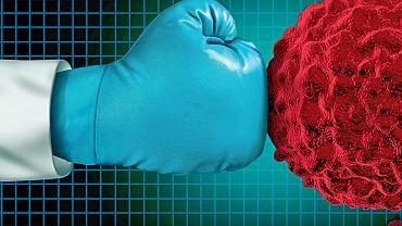 Badania, które ochronią cię przed rakiem