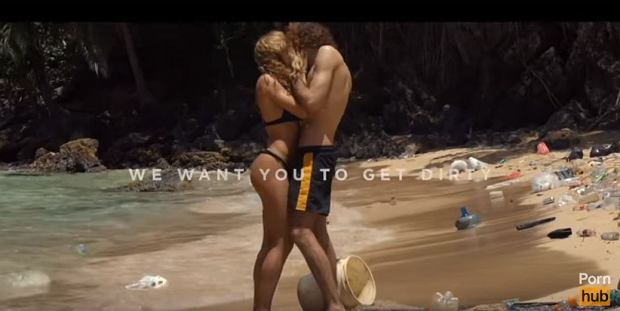 gry porno na urządzenia mobilne znak książki porno