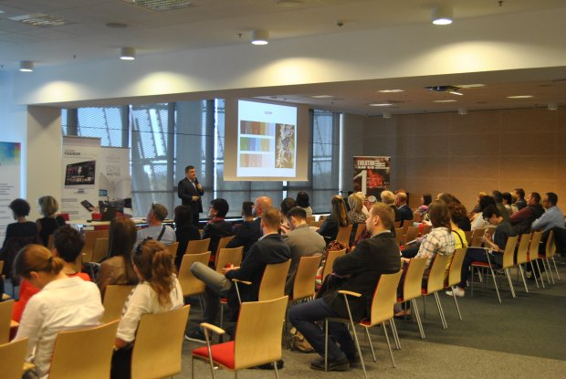 """VII """"Interior Design Forum"""" - fokus na trendy!"""