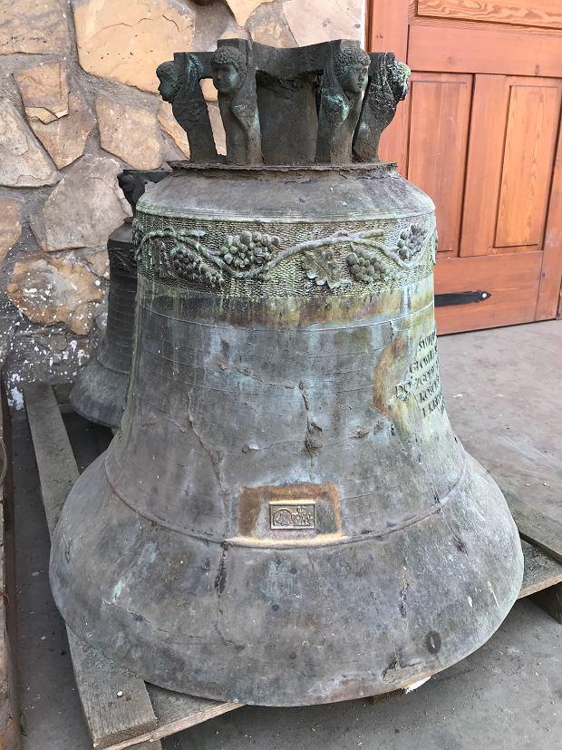 Przemyskie dzwony