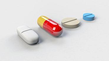 Czy istnieje lekarstwo, które zabija wirusa grypy?