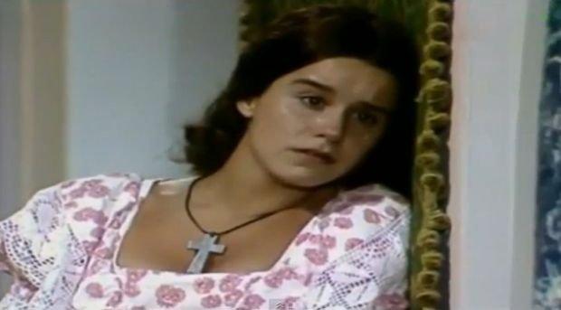 Lucelia Santos