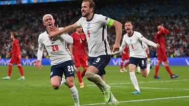 Finał Euro 2020. Włochy - Anglia. Gdzie i kiedy oglądać decydujący mecz? Transmisja TV, stream online
