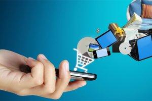 E-zakupy ponad granicami