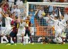 Primera Division. Hiszpanie chcą zmienić podział praw TV. Real i Barcelona stracą?