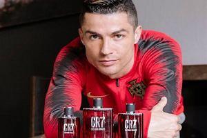 Ulubione perfumy znanych sportowców: jakie zapachy wybierają? Sprawdzamy!
