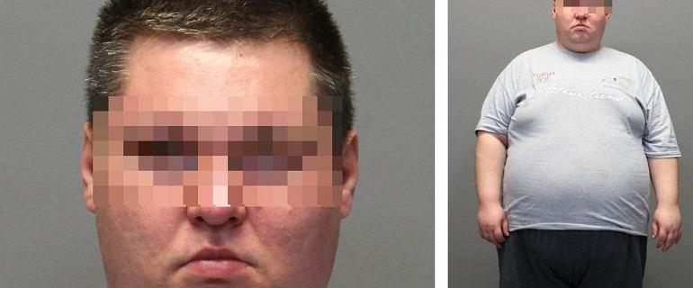 """Niemiecka prokuratura: Polski opiekun """"zimnym mordercą"""""""
