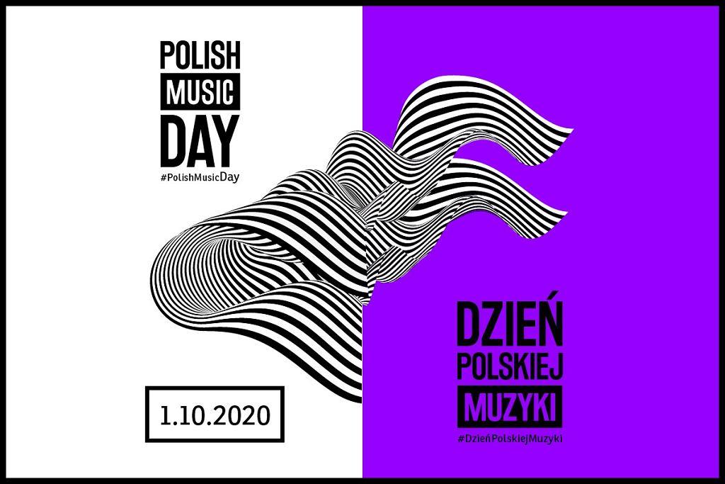 Dzień Polskiej Muzyki 1.10