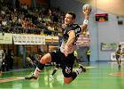 Żądza rewanżu. W Pucharze EHF Azoty podejmują Szwajcarów