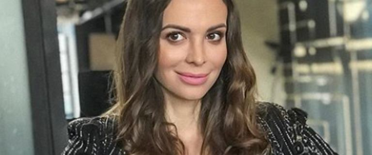 Anna Wendzikowska skrytykowana za stylizację. Obroniła się