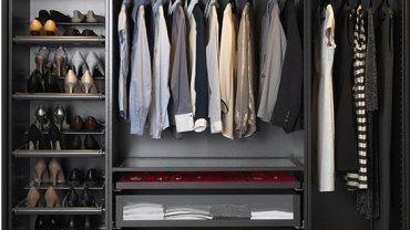 fot. pinterest.com/IKEAUSA/