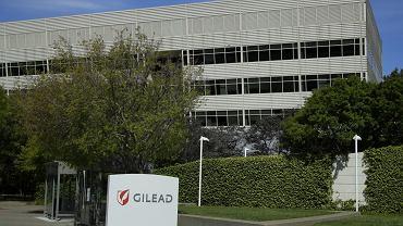 KE podpisała umowę na dostawy remdesiviru z firmą Gilead