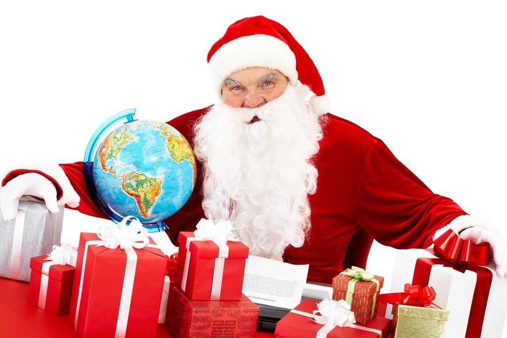 Święta bez granic