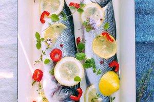 Jakie ryby kupować?