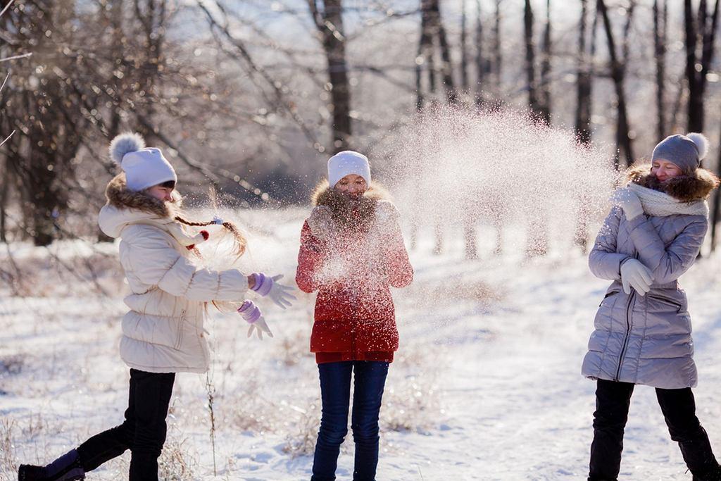 Ferie zimowe 2019 w województwie kujawsko-pomorskim rozpoczynają się 14 stycznia 2019 roku i trwają do 27 stycznia 2019 roku