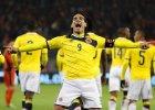 "Primera Division. ""AS"": Monaco zgadza się na przejście Falcao do Realu Madryt"