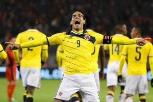 Transfery. Falcao może opuścić Monaco. Real uzgodnił warunki?