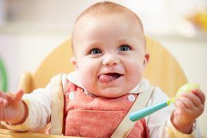 Karmienie dziecka w pierwszych latach życia. O czym trzeba pamiętać?