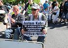 Dlaczego opiekunowie osób niepełnosprawnych starszych dostają tylko 520 zł zasiłku?