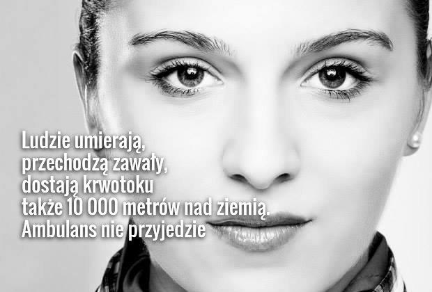 Olga Kuczyńska
