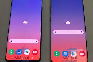 Samsung Galaxy S10 będzie nieco tańszy? Wyciekły ceny wszystkich wersji