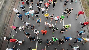 13. Maraton Poznański
