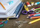 Wyprawka do szkoły 2018: lista, co dla pierwszoklasisty
