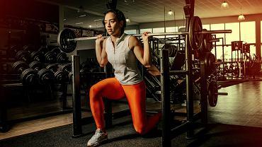 Jakie efekty daje aerobiczna 6 Weidera