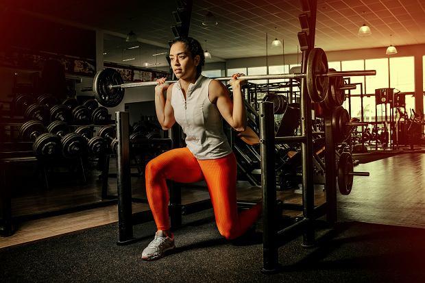 Jakie efekty daje aerobiczna 6 Weidera? Czy naprawdę warto realizować plan 6 Weidera?