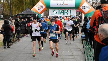 X Radomski Maraton Trzeźwości