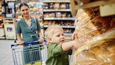 Kwas foliowy będzie dodawany do mąki - zdecydował rząd Wielkiej Brytanii