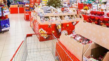 Czy 6 grudnia będzie niedziela handlowa?