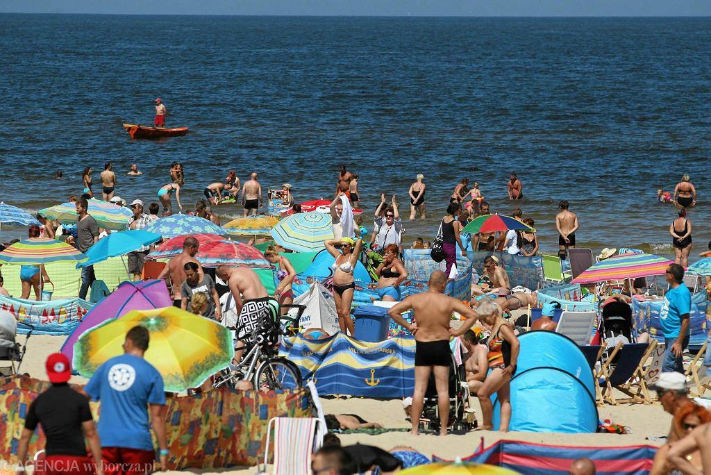 Od 1 lipca, dzięki nowej ustawie, turyści będą lepiej chronieni wykupując wycieczki i inne turystyczne usługi