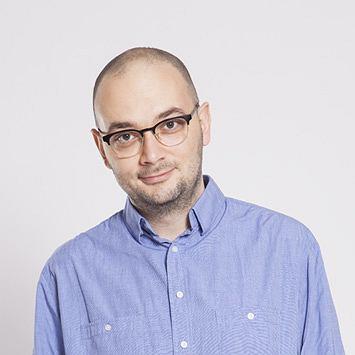 Filip Springer, Lechstarter / mat. promcoyjne, Lechstarter