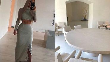 Dom Kardashian i Westa