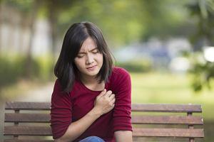 Czynność serca. Czynność serca a tętno. Zaburzenia rytmu serca