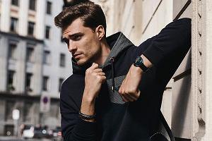 Zegarki Emporio Armani - wielka wyprzedaż damskich i męskich modeli! Naweto 70% taniej!