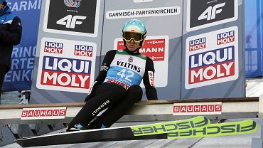 Stefan Hula poważnie myślał o zakończeniu kariery.