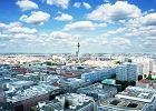 Berlin zakazuje wynajmu mieszkań turystom