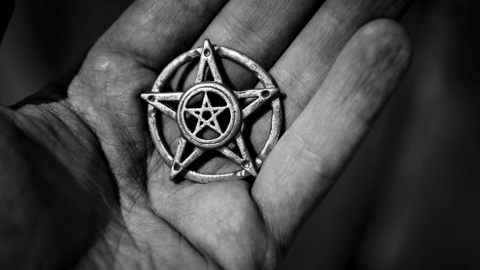 teksty najlepszych orgii karnawałowe orgie