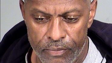 Mike Richardson, zwycięzca XX Super Bowl, aresztowany. Jest podejrzanym w sprawie morderstwa