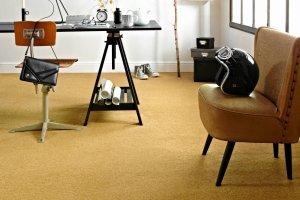 Wykładzina dywanowa: jak wybrać i ułożyć wykładzinę dywanową?