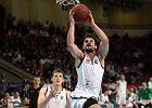 Emocjonująca końcówka sezonu koszykarzy. Legia gra z Astorią, Bierwagen wraca do domu
