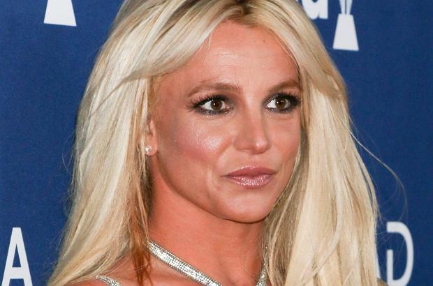 Britney Spears zamieściła post na Instagramie, w którym odnosi się do akcji #freeBritney. Fani uważają, że to wykalkulowane posunięcie jej ojca i managerów.