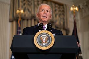 z26725021M,Joe-Biden.jpg