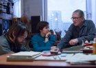 'Ostatnia rodzina': jest pierwszy zwiastun. Film o Beksińskich zapowiada się wspaniale