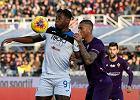 Goście bez największej gwiazdy! Są składy na mecz Atalanta Bergamo - Valencia w Lidze Mistrzów