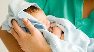 Czy warto się zaopatrzyć w otulacz dla dziecka?