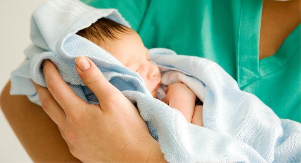 Otulacz dla noworodka. Jaki kokon dla noworodka wybrać?