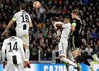 Kibice Barcelony oklaskiwali gola... Ajaksu. Niecodzienna historia na Camp Nou